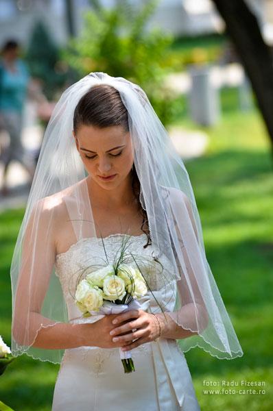 Adriana_si_Dan-nunta-0063