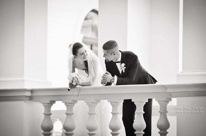Adriana_si_Dan-nunta-0122