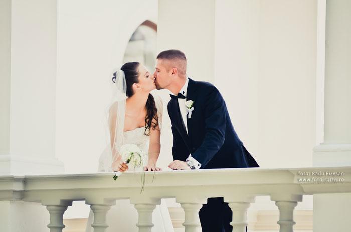 Adriana_si_Dan-nunta-0126