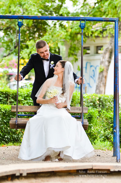 Adriana_si_Dan-nunta-0184