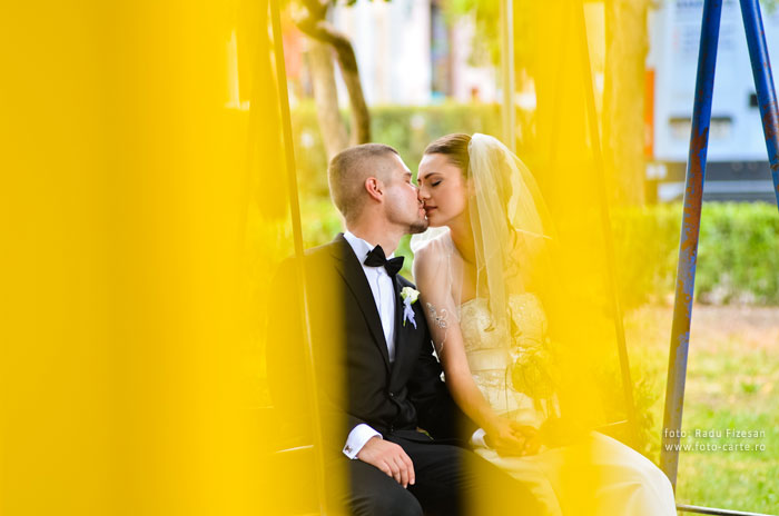 Adriana_si_Dan-nunta-0192