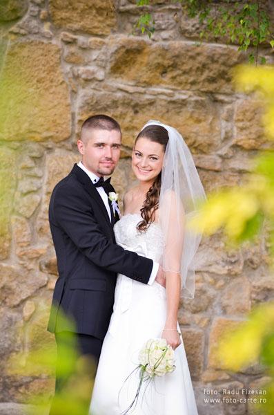 Adriana_si_Dan-nunta-0205