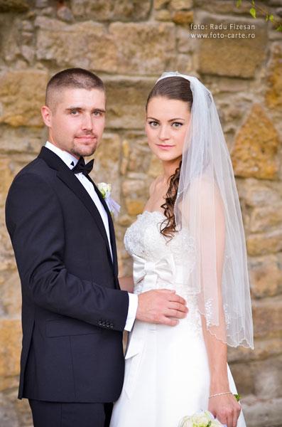 Adriana_si_Dan-nunta-0208