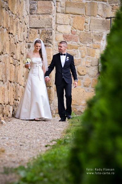 Adriana_si_Dan-nunta-0210