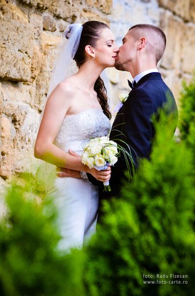 Adriana_si_Dan-nunta-0215