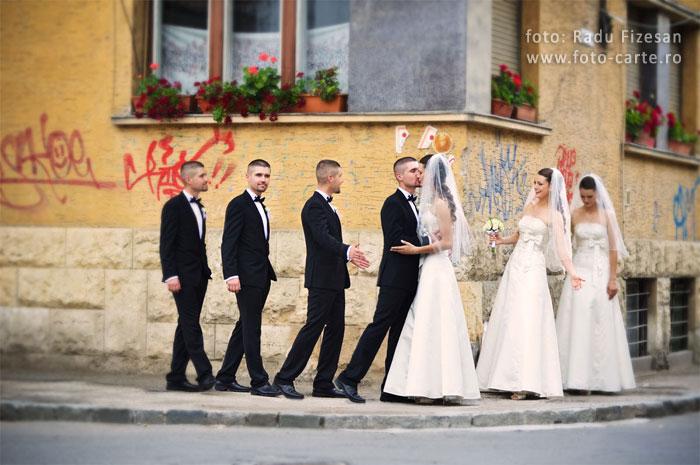 Adriana_si_Dan-nunta-0231