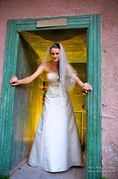 Adriana_si_Dan-nunta-0361