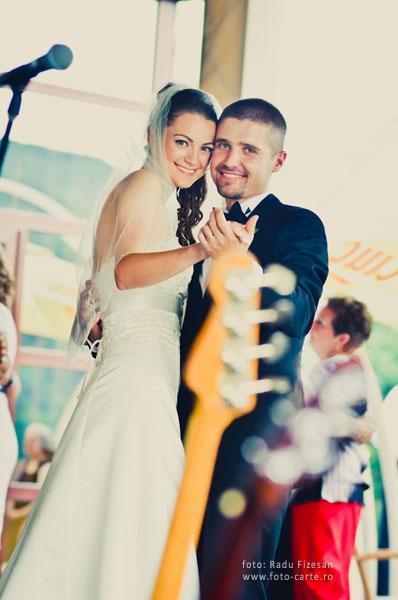 Adriana_si_Dan-nunta-0430