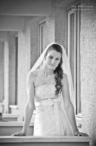 Adriana_si_Dan-nunta-0619
