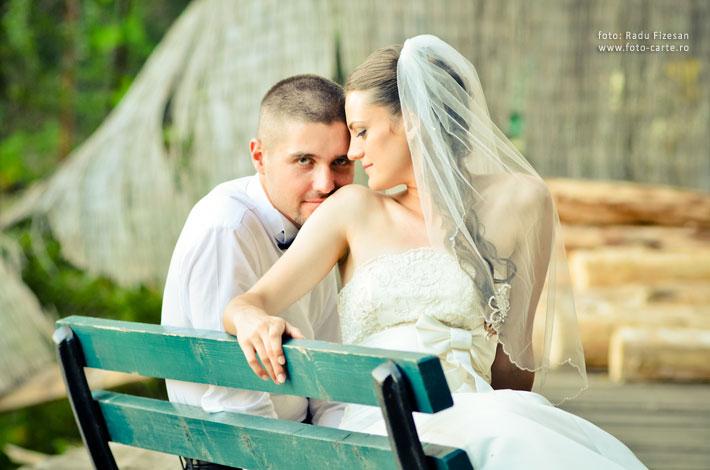 Adriana_si_Dan-nunta-0646