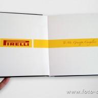 interior-fotocarte-02