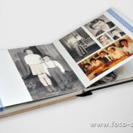 interior-fotocarte-03