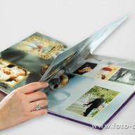 interior-fotocarte-06