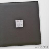 14-coperta-piele-negru-cu-insert-foto