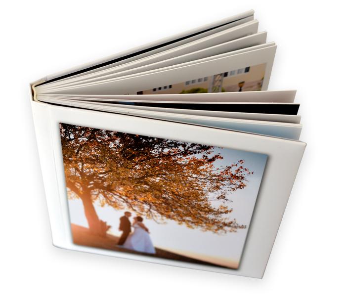 fotocarte-hardcover